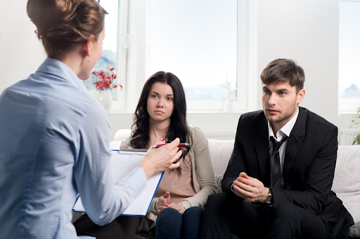 Fundamental inquiries to pose to your separation attorney