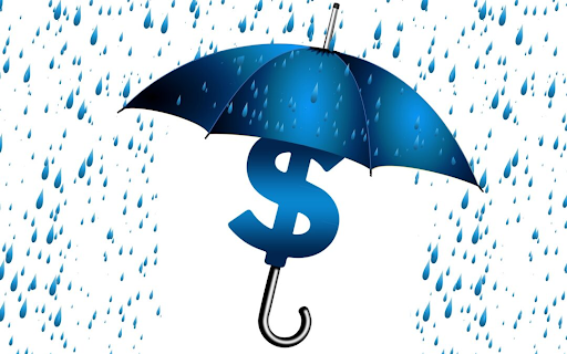 Access Best Trade Insurance Cover to Secure Finance