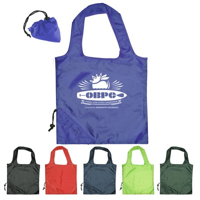 Make Use Of The Enhanced Factors Involved In Using Reusable Bags