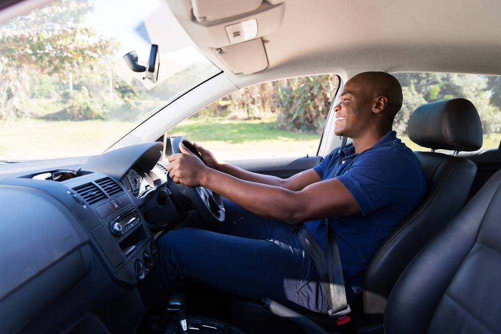 What are the benefits of hiring a driving instructor Melbourne?