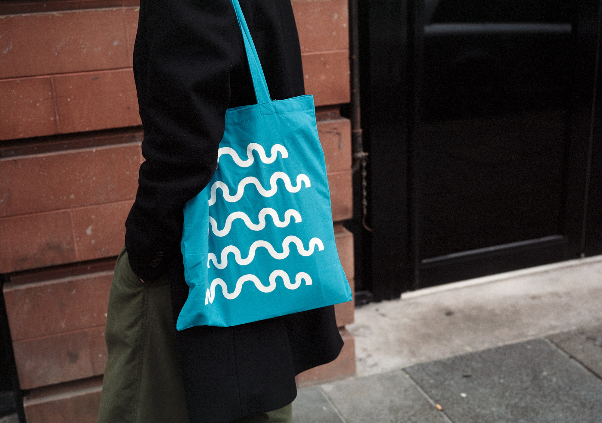 Few Reasons Why Custom Tote Bags Will Remain Part of The Marketing Strategy