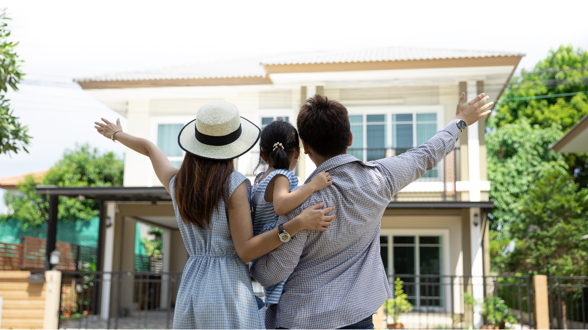 Top Tips to Find A Home Easily and Quickly